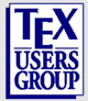 TUG logo