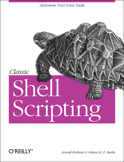 shell scripting Write a shell script that runs a command or series of commands for a fixed set of files run a shell script from the command line write a shell script that operates on a set of files defined by the user on the command line create pipelines that include shell scripts you, and others, have written we are finally ready to see what.