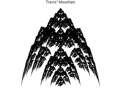 [Image: mountain.jpg]