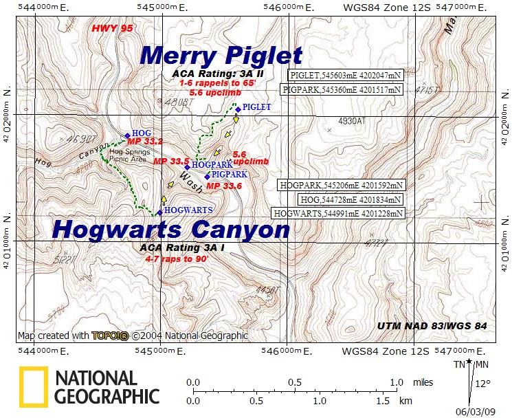 Merry Piglet Slot